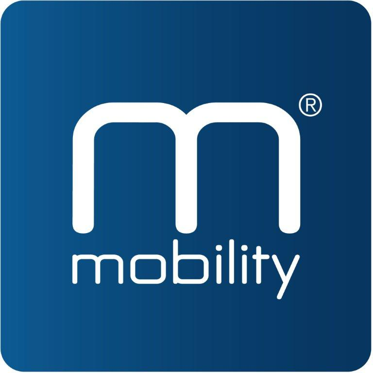 mobilitydata.dk is hosted by UnoEuro